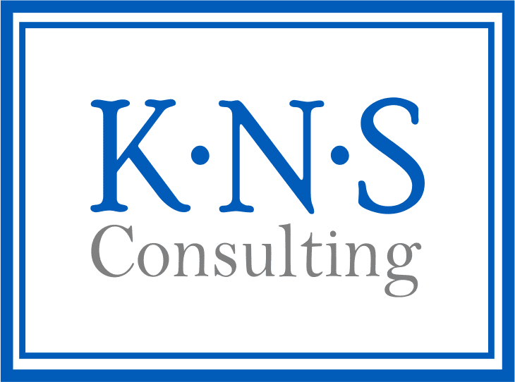 KNS Consulting LLC